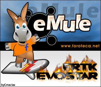 emule 0.47