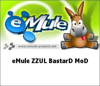 emule 0.47 c