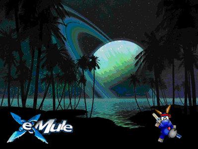 eMule MoDs - eMule 0 50a Magic Angel v4 0 Download