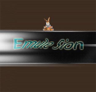 emule 0.47a