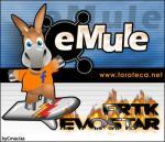 eMule 8岁生日快乐