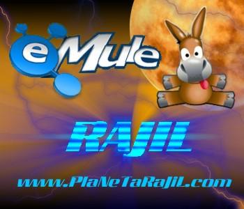 emule 0.49b