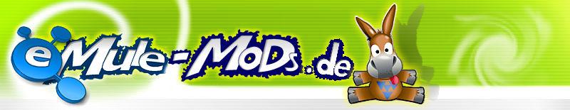 eMule MoDs - eMule 0 50a Xtreme 8 1 Download